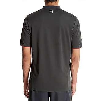 New Balance Liverpool FC 2015 Third Shirt