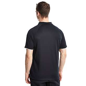 New Balance Liverpool FC Polo Shirt