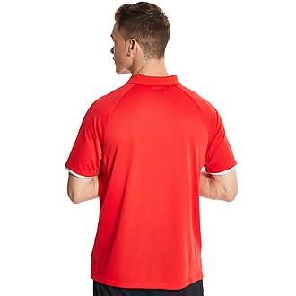New Balance Liverpool FC Training Polo Shirt