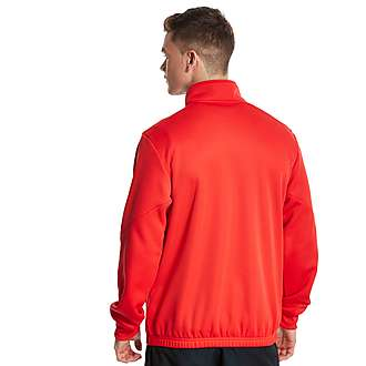 New Balance Liverpool FC Home Walk Out Jacket