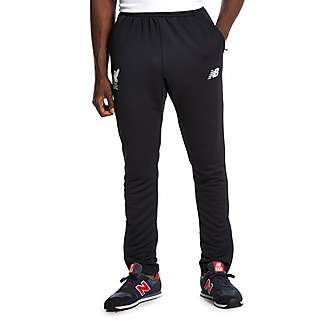 New Balance Liverpool FC Training Pants