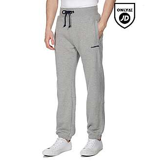 McKenzie Searchlight Pants