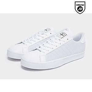 2e255568a5 adidas Originals Rod Laver adidas Originals Rod Laver
