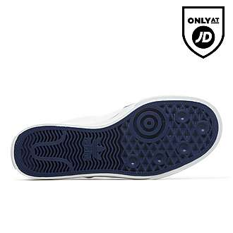 adidas Originals Adidrill Vulc Women's