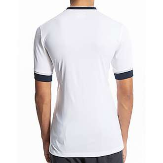 Under Armour Tottenham Hotspur FC 2015 Home Shirt
