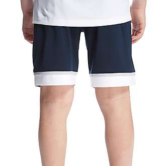 Under Armour Tottenham Hotspur 2015 Junior Home Shorts