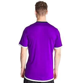 Under Armour Tottenham Hotspur Training Shirt