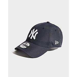 8ba5fd7a28e15 ... New Era MLB New York Yankees 9FORTY Cap