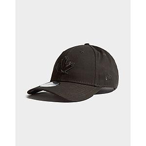 22c0cb99229 ... New Era MLB Toronto Blue Jays 9FORTY Cap
