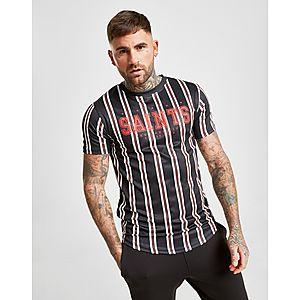 af9190406cd Supply   Demand Viper T-Shirt ...