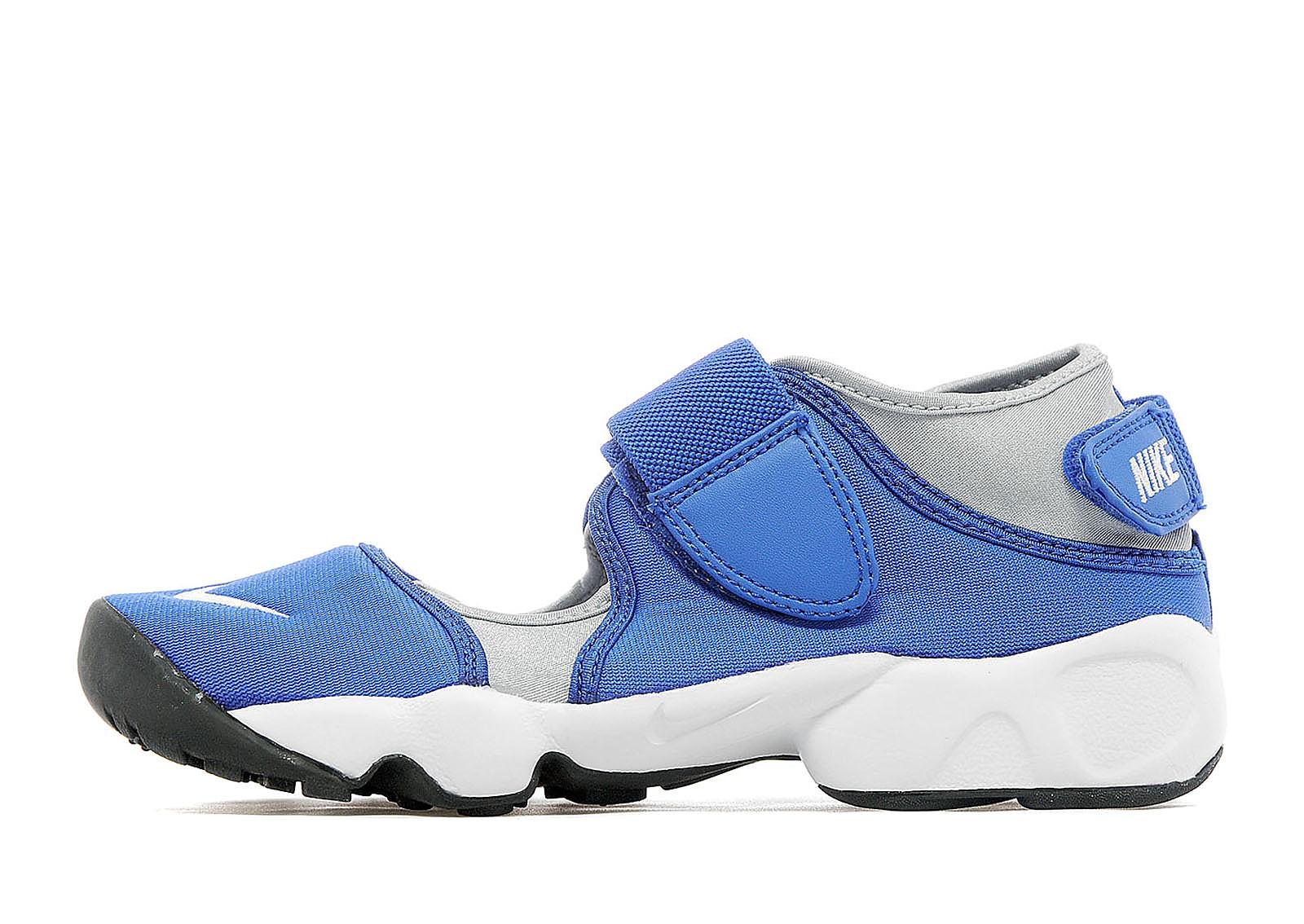 Nike Rift Junior - alleen bij JD - G'ROYAL/WHT$/G'ROYAL/WHT$ - Kind