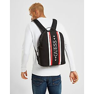 79005479968fa9 Guess Backpack Guess Backpack