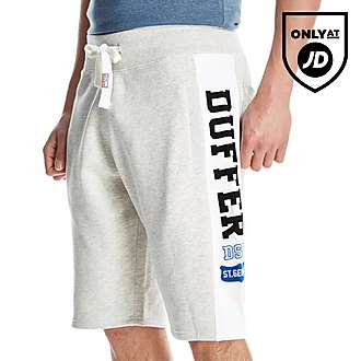 Duffer of St George DSG League 2 Shorts