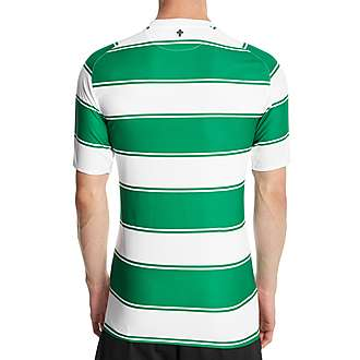 New Balance Celtic FC 2015 Home Shirt