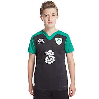 Canterbury Ireland RFU Alternate 2015/16 Junior