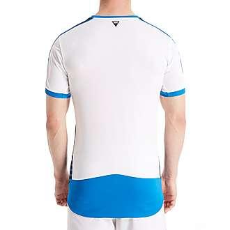 PUMA Newcastle United 2015 Home Shirt