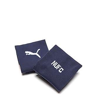 PUMA Newcastle United FC Third 2015 Socks