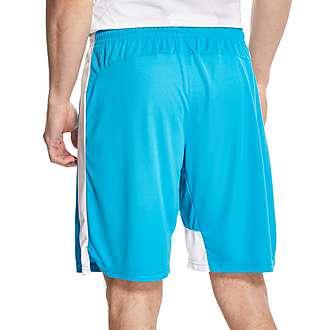PUMA Newcastle United 2015/16 Away Shorts