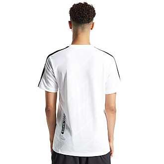 PUMA Newcastle United FC Training Short Sleeve Short