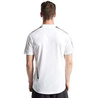 PUMA Newcastle United FC 2015 Training Polo Shirt