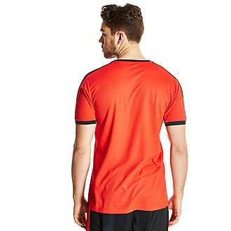 PUMA Rangers FC Away 2015 Shirt