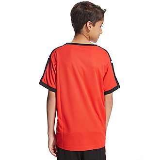 PUMA Rangers FC Away 2015 Shirt Junior