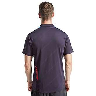 PUMA Rangers FC Training Polo Shirt