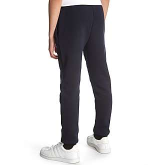 Hype Slim Jogging Pants Junior