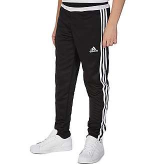 adidas Tiro Training Pants Junior