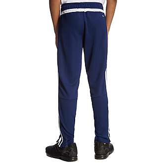 adidas Tiro Training Pants Junior
