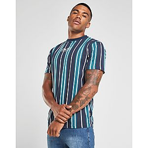 2d1bb7c3ac23 Men T shirts and vest from JD Sports