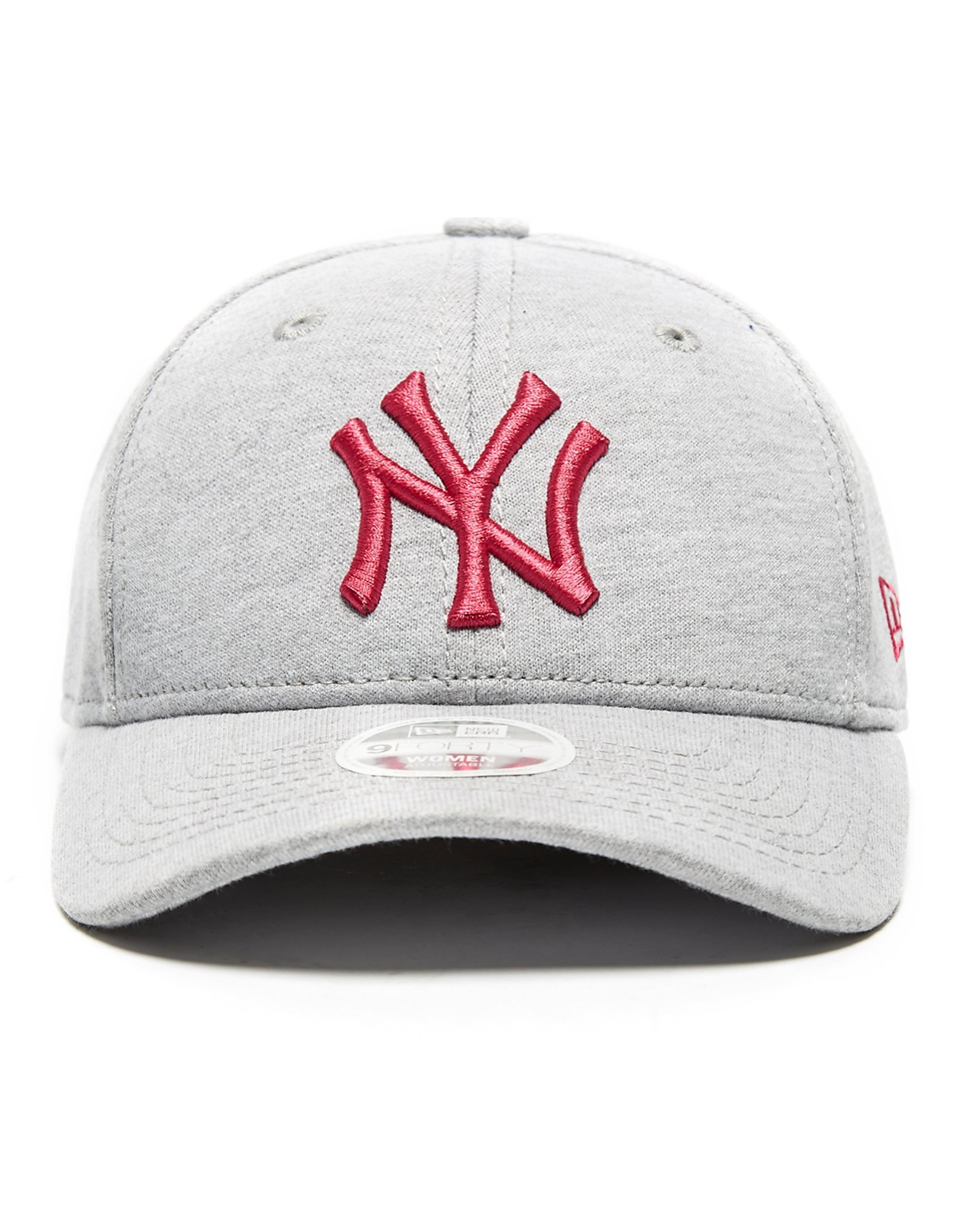 New Era 9Forty Yankees Strapback Cap