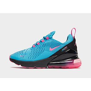 Nike Air Max 270 Junior ... 9aff2e497f69