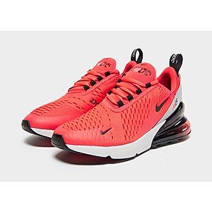 84947da42aa Nike Air Max 270 Junior Nike Air Max 270 Junior