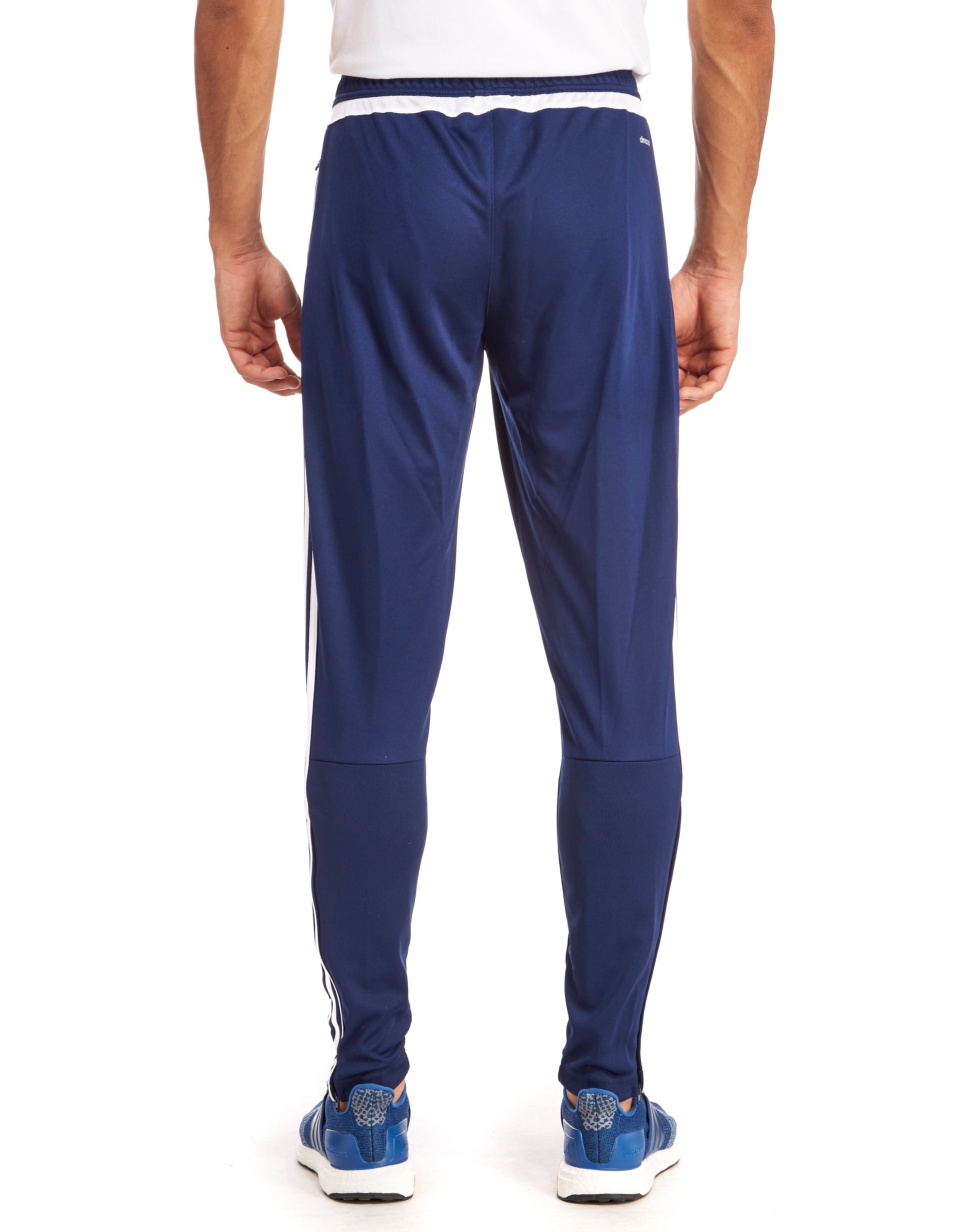 adidas Tiro 15 Poly Training Pants