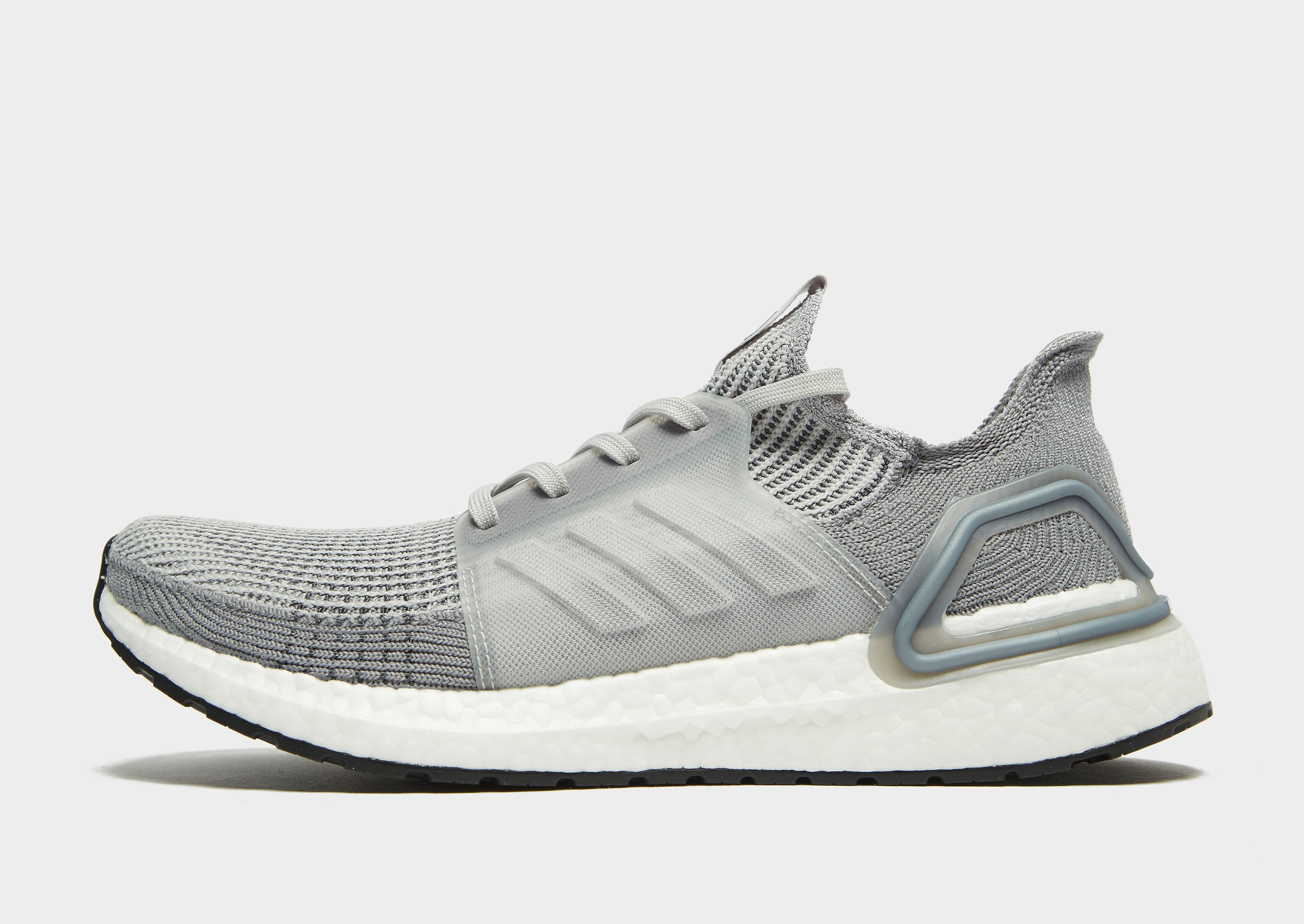 Adidas Ultra Boost 19, Gris