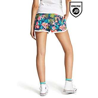 Brookhaven Indy Shorts