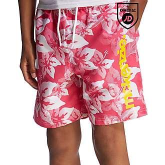 McKenzie Max Swim Shorts Junior