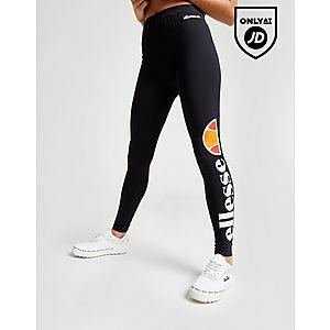 379b79f6e7d3e Women's Leggings & Running Leggings | JD Sports