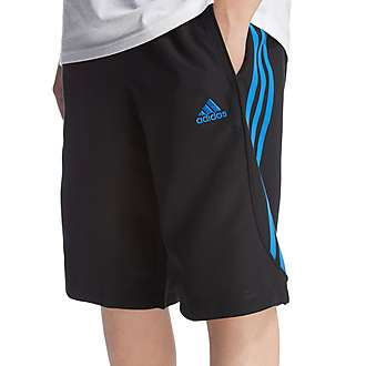 adidas Chelsea Shorts Junior