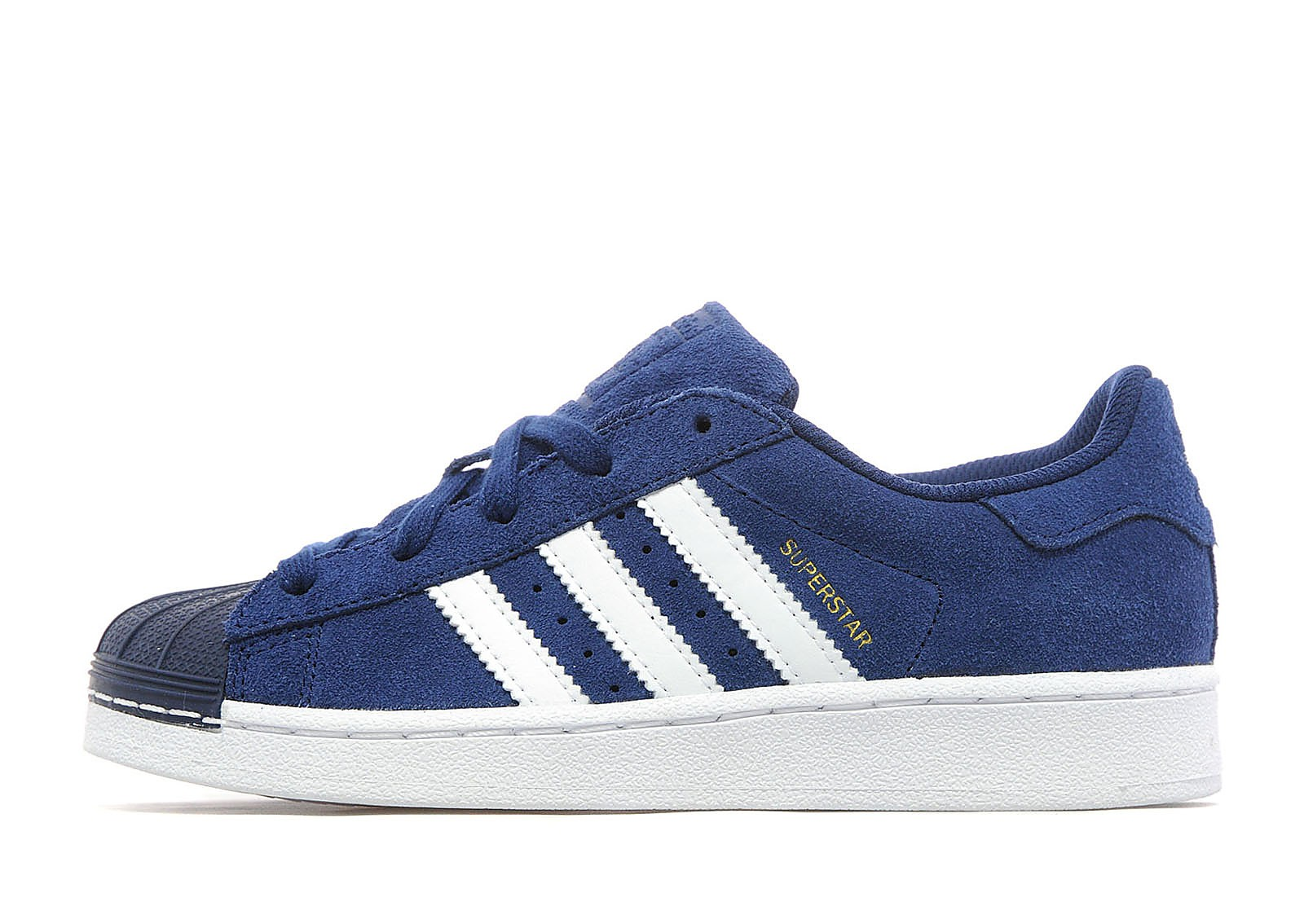 adidas Originals Superstar Children