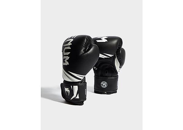 Venum guantes de boxeo Challenger 3.0