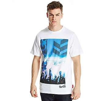 Gio-Goi Helter T-Shirt