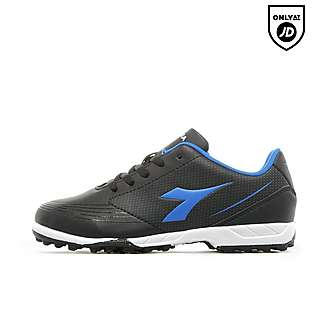 Diadora 750 IV Turf Children