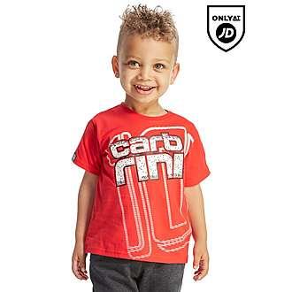 Carbrini Astro T-Shirt Infant