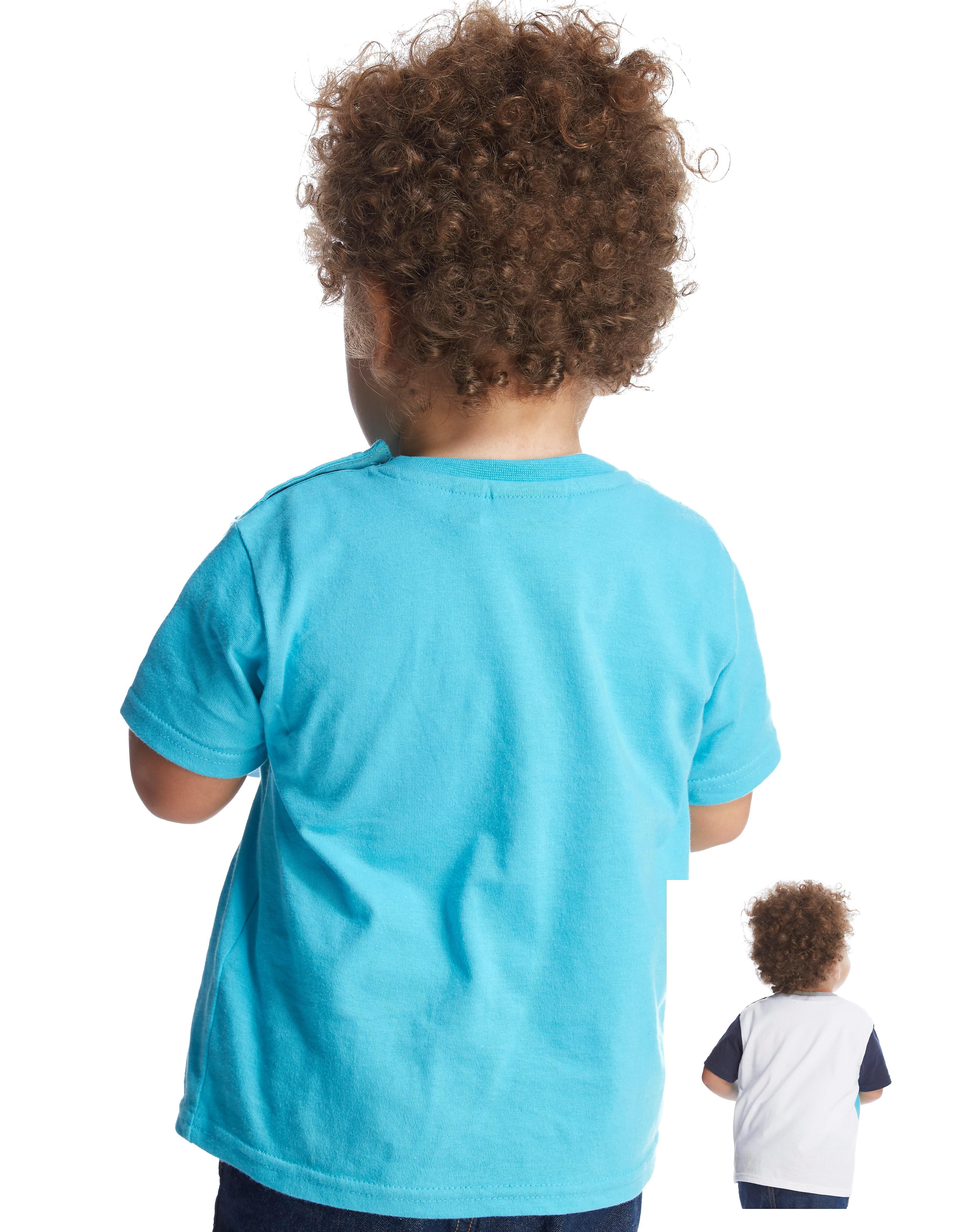 McKenzie Falcon 2 Packet T-Shirts Infant