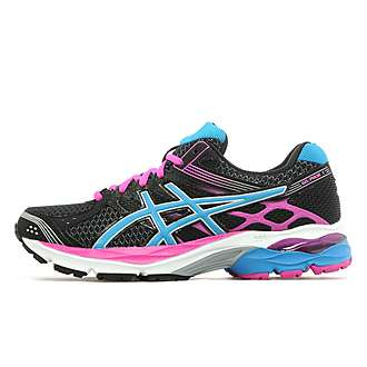 ASICS Gel-Pulse 7 Women's