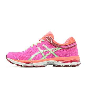 ASICS Gel Cumulus 17 Women's