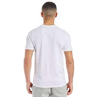 Converse Core Logo T-Shirt