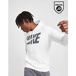 6864d7d0f10 Men s Clothing Sale